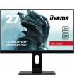 "IIYAMA G-Master 27"" FHD GB2760HSU-B1 C, 144 Hz"