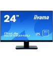 "IIYAMA ProLite 23.8"" FHD XU2492HSU-B1"
