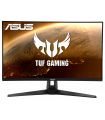 "Asus Gaming 27"" VG27AQ1A, 170 Hz"