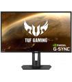 """Asus Gaming 27"""" VG27AQ, 155 Hz"""
