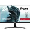 "IIYAMA G-Master 23.8"" FHD G2470HSU-B1, 165 Hz"