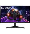 """LG Gaming 27"""" FHD 27GN600-B, 144 Hz"""