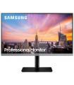 """Samsung 24"""" FHD S24R650F"""