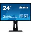 """IIYAMA ProLite 23.6"""" FHD XB2474HS-B2"""
