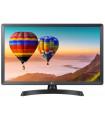 LG 28TN515S-PZ Monitor/Smart TV
