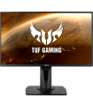 "Asus Gaming 24.5"" FHD VG259Q, 144 Hz"