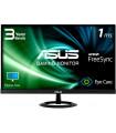 """Asus Gaming 27"""" FHD VX279HG"""