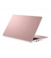 Asus E410MA, E410MA-ASUS14/Pink