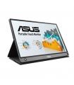 "Asus 15.6"" FHD MB16AMT, puutetundlik"