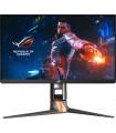 "Asus Gaming 24.5"" FHD PG259QN, 360 Hz"
