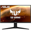 """Asus Gaming 27"""" FHD VG279QL1A, 165 Hz"""