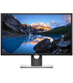 "Dell 27"" UHD UP2718Q"