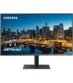 "Samsung 31.5"" UHD F32U870V"