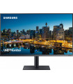 "Samsung 31.5"" UHD F32U870VR"