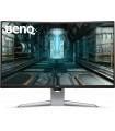 "BenQ 31.5"" nõgus EX3203R, 144 Hz"