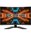 """Gigabyte Gaming 31.5"""" nõgus G32QC A-EU, 165 Hz"""