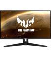 """Asus Gaming 28"""" UHD VG289Q1A"""