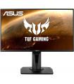 """Asus Gaming 24.5"""" VG258QM"""