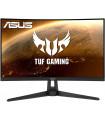 """Asus Gaming 27"""" nõgus VG27WQ1B, 165 Hz"""