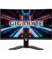 "Gigabyte Gaming 27"" nõgus QHD G27QC-EK, 165 Hz"