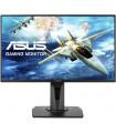 "Asus Gaming 24.5"" FHD VG258QR, 165 Hz"