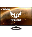 "Asus Gaming 27"" FHD VG279Q1R, 144 Hz"