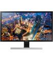 "Samsung 28"" 4K UHD LU28E590DS/EN"