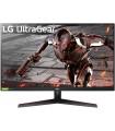 """LG Gaming 31.5"""" FHD 32GN500-B, 165 Hz"""