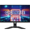 """Gigabyte Gaming 27"""" FHD M27F-EK, 144 Hz"""