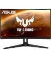 "Asus Gaming 27"" FHD VG27VH1B, 165 Hz"