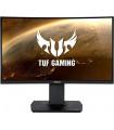 "Asus Gaming 23.6"" nõgus VG24VQ, 144 Hz"