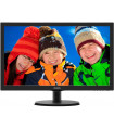 "Philips 21.5"" FHD 223V5LHSB/00"