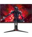 """AOC Gaming 27"""" FHD 27G2U/BK, 144 Hz"""