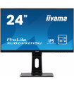 "IIYAMA ProLite 23.8"" FHD XUB2492HSU-B1"