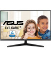 "Asus 27"" FHD VY279HE"