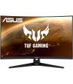 "Asus Gaming 31.5"" nõgus FHD VG328H1B, 165 Hz"