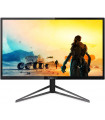 "Philips 31.5"" UHD 326M6VJRMB/00"