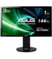 Asus Gaming LCD VG248QE