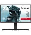 """IIYAMA G-Master 24"""" FHD GB2470HSU-B1, 165Hz"""