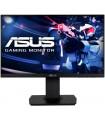 """Asus 23.8"""" FHD VG246H"""
