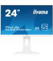 "IIYAMA 24"" FHD XUB2492HSU-W1"