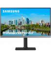 """Samsung 23.8"""" FHD F24T650FYR"""