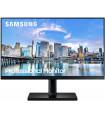 """Samsung 27"""" FHD F27T450FQU"""