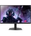 "Acer 23.8"" FHD 24ML1YBII"