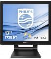 "Philips 17"" 172B9T/00, puutetundlik"