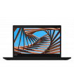 Lenovo ThinkPad X390, 20Q0005VMX