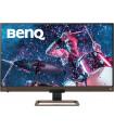 "BenQ 32"" UHD EW3280U"