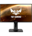 "Asus Gaming 24.5"" FHD VG259QM, 280 Hz"
