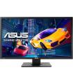 "Asus Gaming 27"" UHD VP28UQGL"
