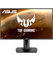 """Asus TUF Gaming 27"""" FHD VG279QR, 165 Hz"""